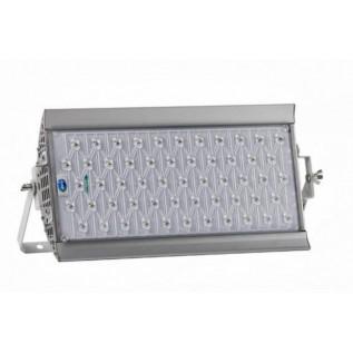 Светодиодный светильникк УСС 130 Эксперт Д