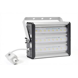 Низковольтный светодиодный светильник УСС 18 НВ 21вт DC 20-55V АС20-38V