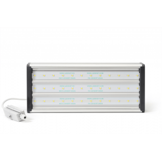 Тепличный светодиодный светильник УСС 60 БИО