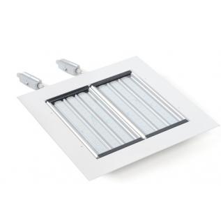 Светодиодный светильник УСС-84 АЗС