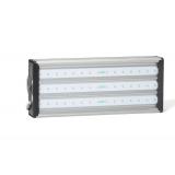 УСС 90-Магистраль «Ш» уличный светодиодный светильник