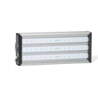 Светодиодный светильник УСС 90-Магистраль «Ш»