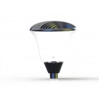 Светильник торшерный GALAD Тюльпан LED-60