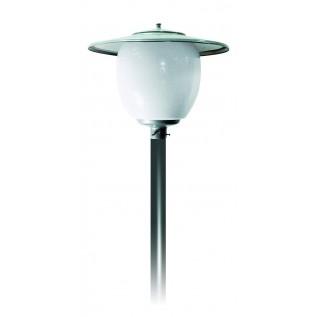 Светильник садово-парковый GALAD Дон Кихот LED-40