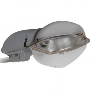 Уличный светильник ЖКУ21-150-011/012 Гелиос