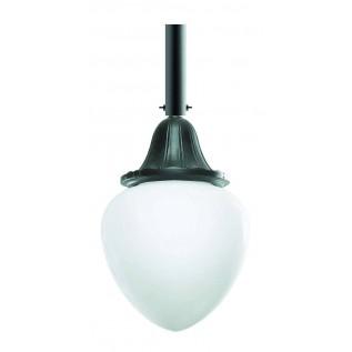 Светильник садово-парковый GALAD Капля LED-40