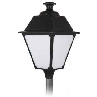 Светильник торшерный ЖТУ08-70-002 Светлячок