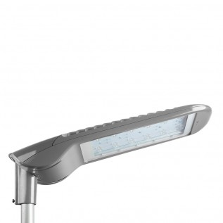 Светильник консольный GALAD Волна LED-100-ШО/У VS