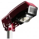 GALAD Циклоп LED-30-ШО/У Уличный светодиодный светильник