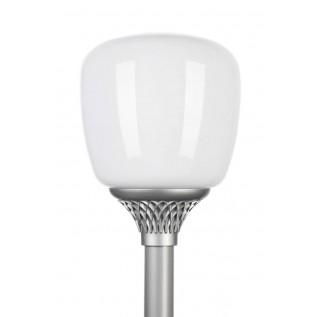Светильник торшерный GALAD Икар LED-40