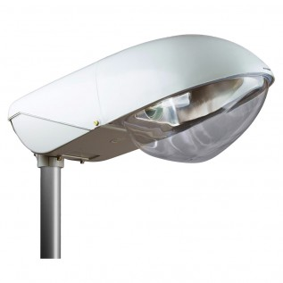 Уличный светильник ЖКУ20-250-001 Орион GALAD