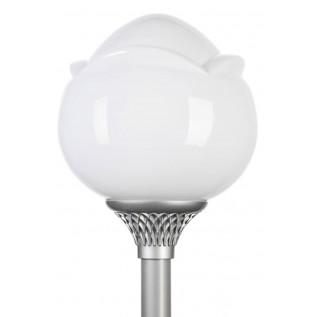 Светильник торшерный GALAD Адонис LED-40