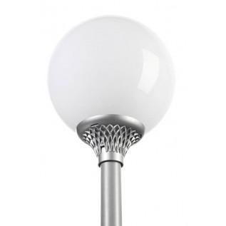 Светильник торшерный GALAD Шар LED-40