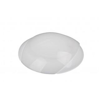 Светильник светодиодный ДБО66-12-022 УХЛ4 (220В)