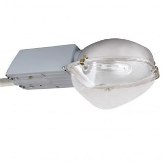 Уличный светильник РКУ21-250-003 Гелиос ШБ (с/стеклом) Гелиос Galad