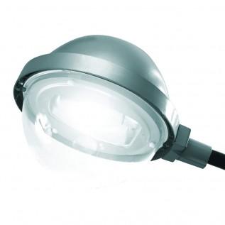 Уличный светильник РКУ24-250-001 ШБ (с/стеклом) GALAD
