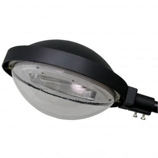 Уличный светильник РКУ28-250-001/002/003 Galad