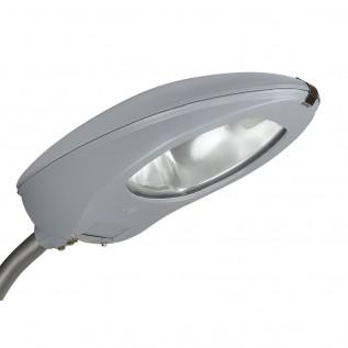 Уличный светильник ЖКУ34-150-001 Альфа