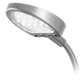 Светильник консольный GALAD Омега LED-60-ШБ/У50