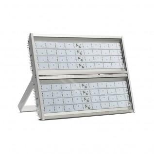 Светодиодный светильник GALAD Эверест LED-600