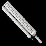 СУС-2М-II-8000 уличный светодиодный светильник