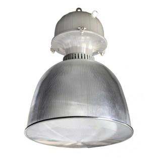 Промышленный индукционный светильник SO0361-2(22) 200-300вт