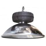 SO03-022 Индукционный светильник 80-250вт