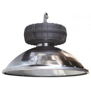 Промышленный индукционный светильник SO03-022 80-250вт