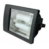 SO0550-1 Индукционный прожектор 40,60вт