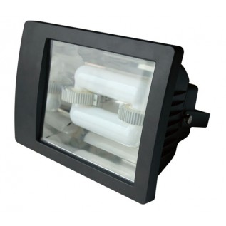 Индукционный прожектор SO0550-2 80-120вт