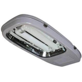 Уличный индукционный светильник SO06-009s 100вт
