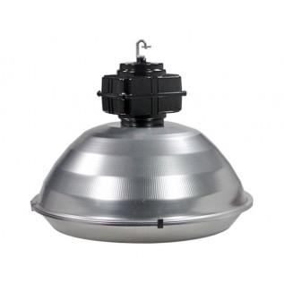 Сверхмощный промышленный индукционный светильник SO03-40 400вт