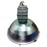 SO03-60 600вт мощный индукционный светильник