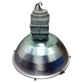 Сверхмощный промышленный индукционный светильник SO03-60 600вт