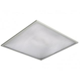 Индукционный потолочный светильник Армстронг SO03-708 40вт