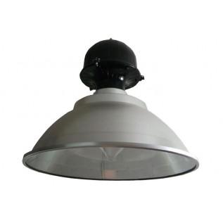 Промышленный индукционный светильник SO0312 200-400вт