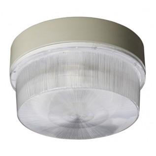 Индукционный потолочный светильник 120вт SO0369-2