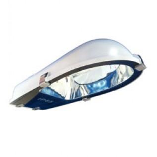 Уличный индукционный светильники SO06-40 120вт