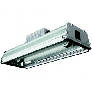 Светильник для башенных кранов SO06-506 400вт сверхмощный