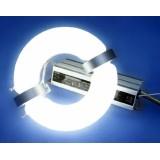Устройство и преимущества индукционных светильников