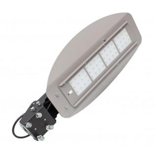 Уличный светильник LL-ДКУ-100-148 Лидерлайт