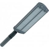 LL-MAG2-120-248 114вт уличный светодиодный светильник