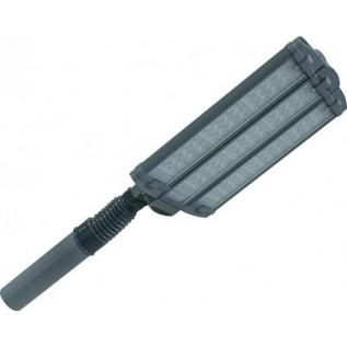 LL-MAG2-135-336 129вт уличный светодиодный светильник