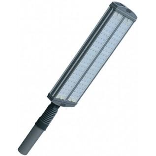 LL-MAG2-150-260 143вт уличный светодиодный светильник
