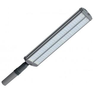 LL-MAG2-180-272 172вт уличный светодиодный светильник