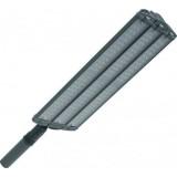 LL-MAG2-270-372 257вт уличный светодиодный светильник