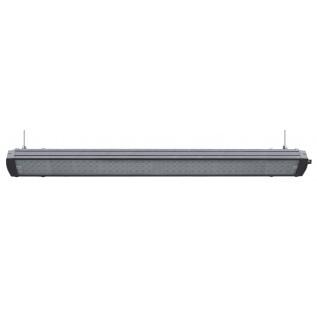 Светодиодный фито светильник для больших теплиц INDUSTRY.3-270-160/160 (PHYTO)