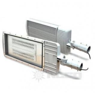 OCR 75-03 уличный светодиодный светильник