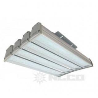 OCR130-11 Промышленный светодиодный светильник
