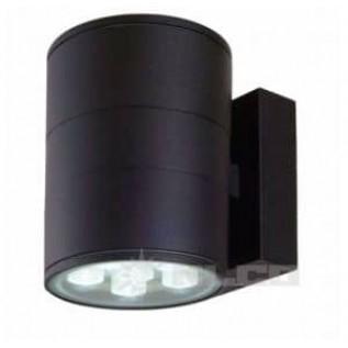 Светильник архитектурной подсветки DSW10-06